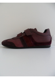 BIKKEMBERGS SCARPE shoes