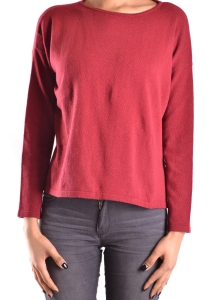 Sweater MELTIN'POT