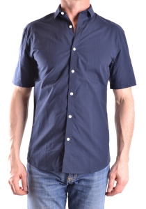 Camisa Selected homme