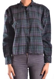 Camicia MELTIN'POT