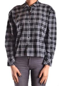 Рубашка MELTIN'POT