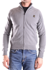 SweaT-Shirt RefrigiWear