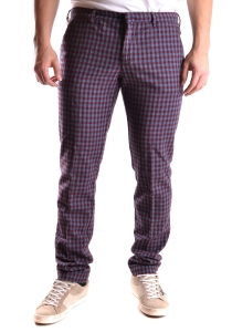 Pantalon Manuel Ritz
