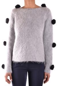 Sweater MSGM