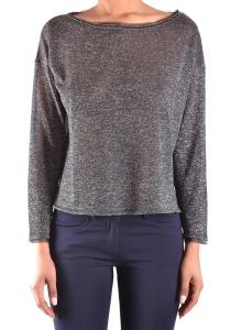 Tシャツ・セーター ロングスリーブ Spago Donna