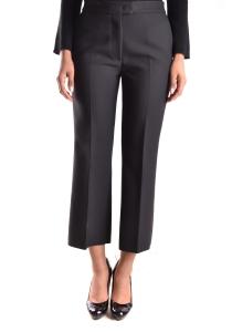 Pantalon MSGM