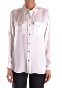 Shirt Michael Kors