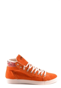 Sneakers alte Springa