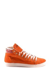 Zapatos Springa