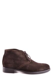 Schuhe Wexford