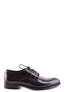 Zapatos Wexford