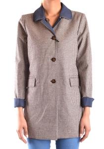 Coat Peuterey