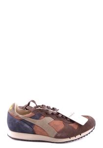 обувь Diadora