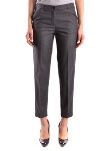 Pantaloni Armani Jeans