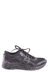 Schuhe Asics
