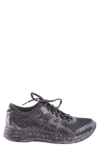 Zapatos Asics