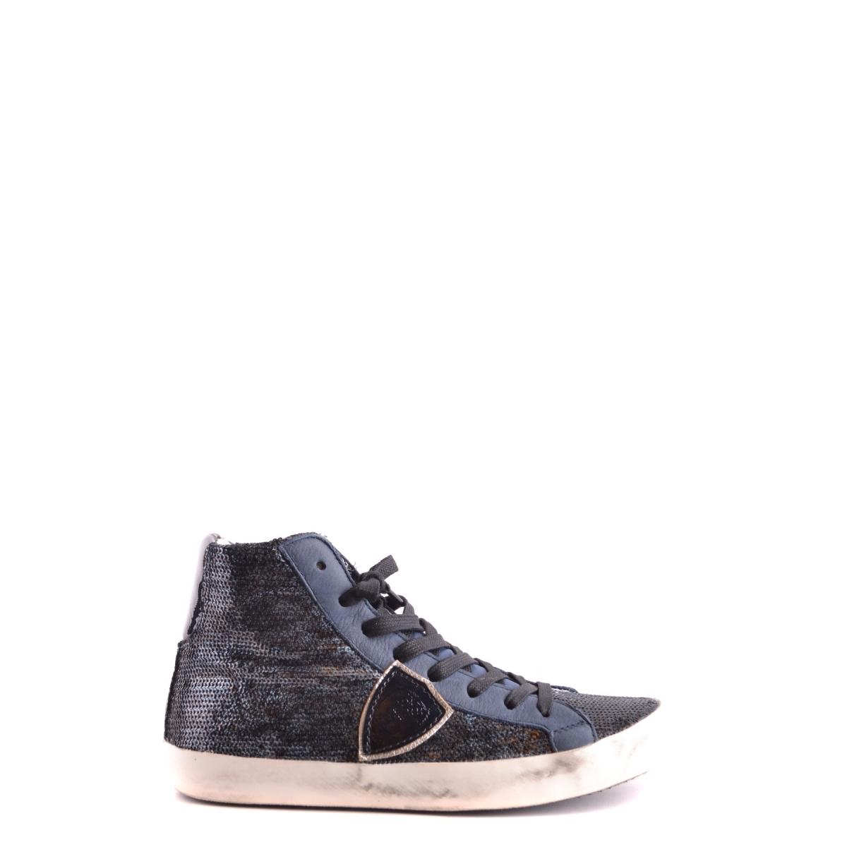 Sneakers alte Philippe Philippe alte Model 28542IT -20% b2b04a