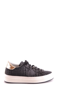Sneakers basse Philippe Model
