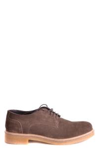 Schuhe Base London