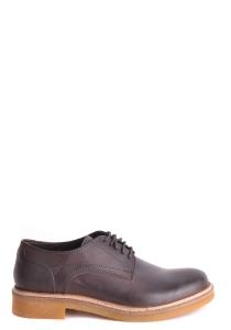 革靴 Base London