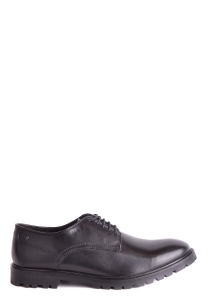 Zapatos Base London