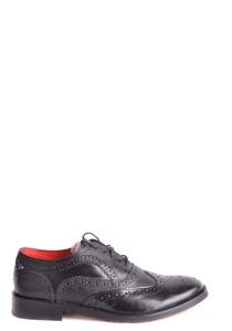 обувь Base London