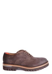Schuhe Brimarts