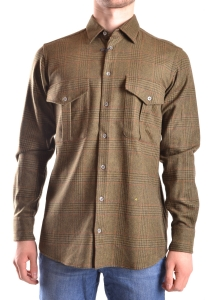 Camisa Peuterey