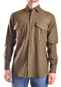 Shirt Peuterey