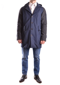 Jacket Geospirit