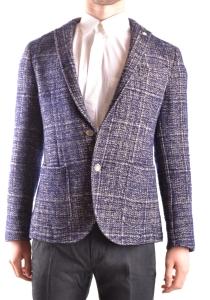 Jacket Manuel Ritz