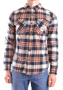 Camicia Superdry