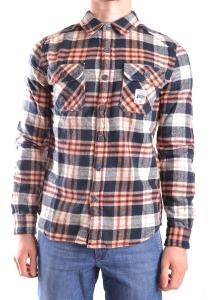 Shirt Superdry