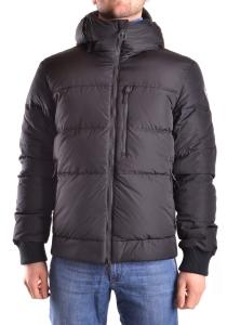 Jacket Rossignol