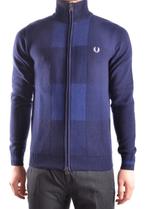 Felpa Fred Perry