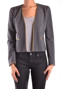 Jacket Pinko