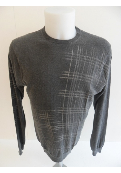 Daniele Alessandrini Maglia Knitwear 131