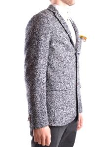 Пиджак  AT.P.CO