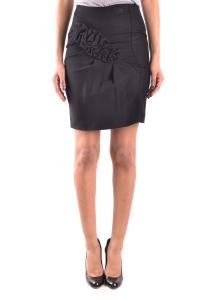 Skirt Emporio Armani