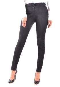 パンツ Armani Jeans