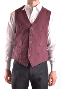 Gilet AT.P.CO
