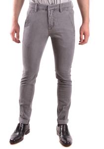 Pantaloni Dondup