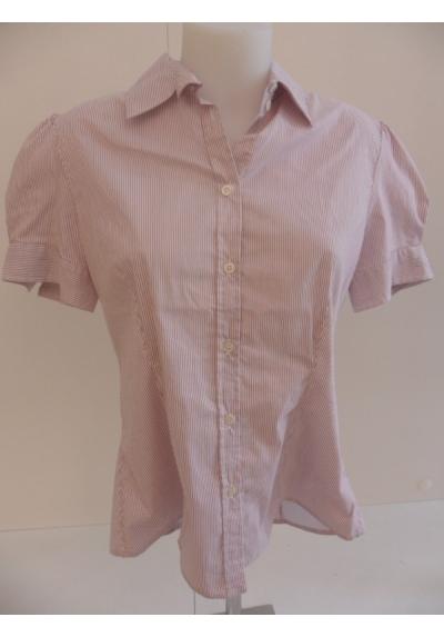 Liu Jeans camicia blouse 3405