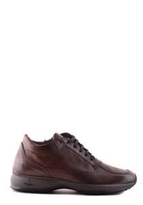 Shoes Trussardi