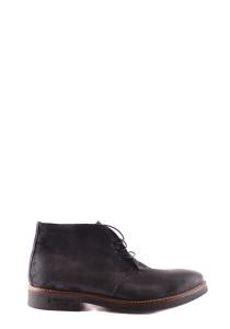 ブーツ Trussardi
