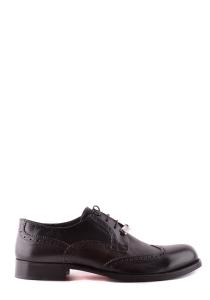 革靴 Trussardi