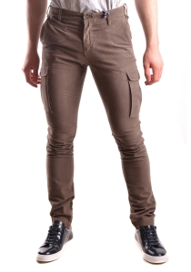 Trousers AT.P.CO