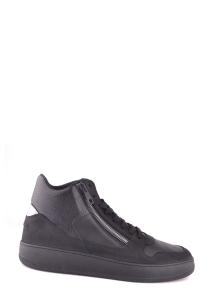 Zapatos Hogan