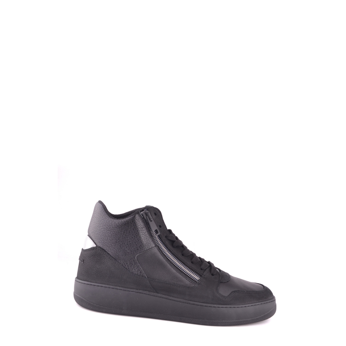 Sneakers alte Hogan 29267IT -20% -20% -20% fa164c