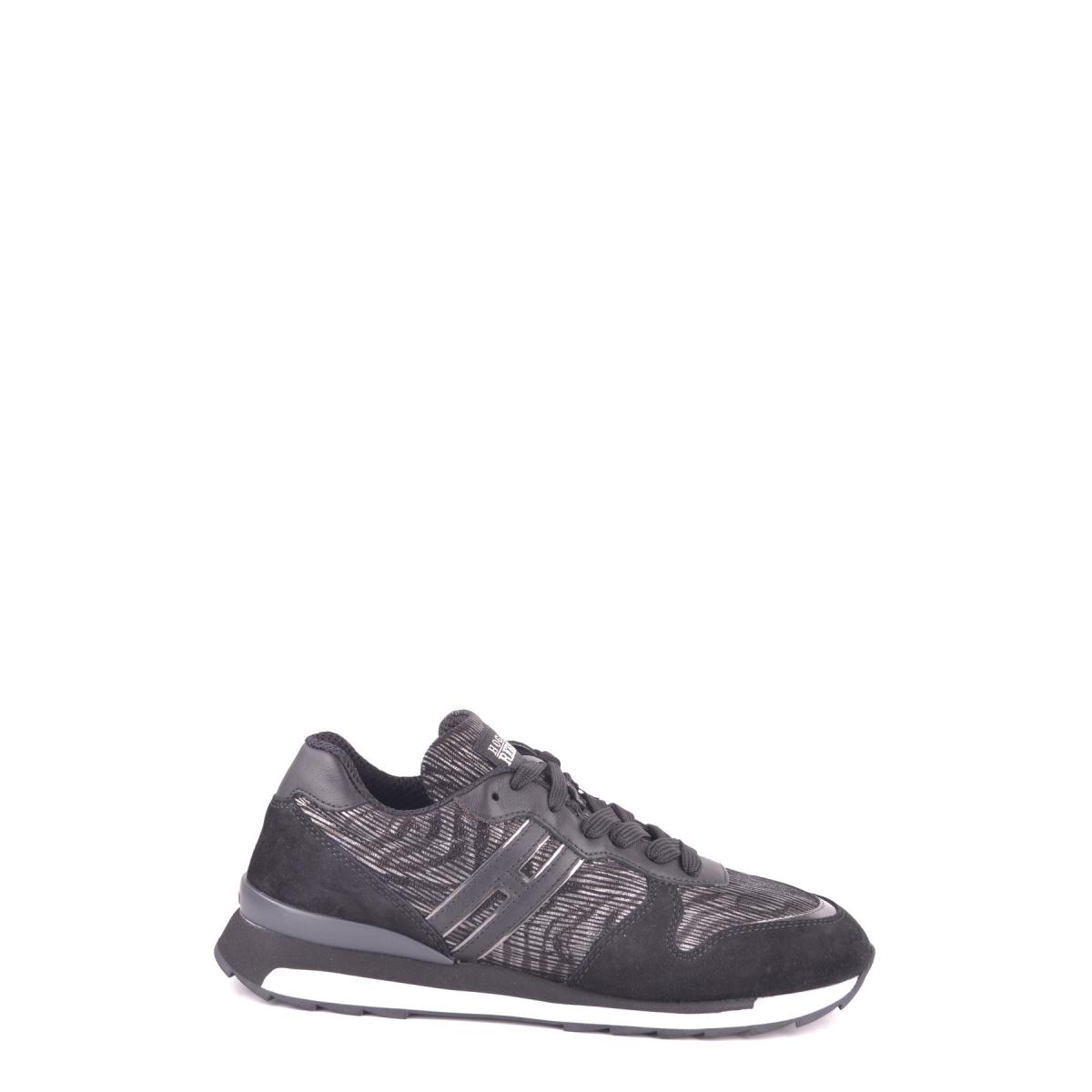 Tiempo limitado especial Sneakers Hogan 29277IT -20%